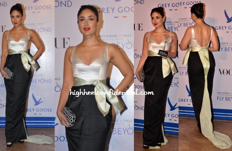 kareena-kapoor-prabal-gurung-grey-goose-fly-beyond-awards-2014