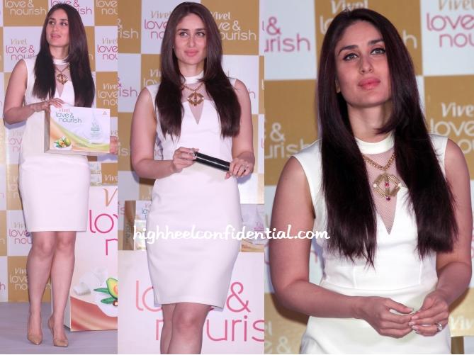 kareena-kapoor-vivel-delhi-white-dress-1