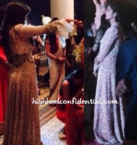 katrina-kaif-anamika-khanna-arpita-khan-wedding-1