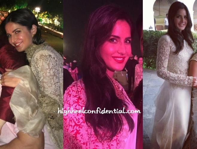 katrina-kaif-anamika-khanna-arpita-khan-wedding