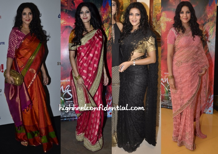 nandana-sen-rang-rasiya-screening-hello-awards