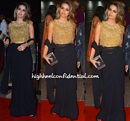 natasha-poonawala-abu-jani-sandeep-khosla-arpita-wedding-reception