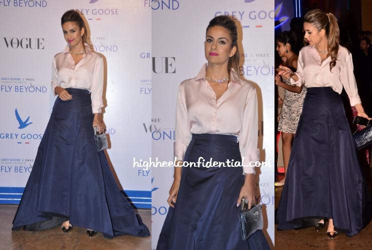 natasha-poonawala-grey-goose-fly-beyond-awards-2014