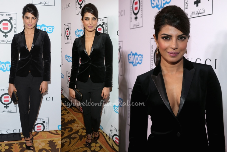 priyanka-chopra-gucci-make-equality-reality-event-2014