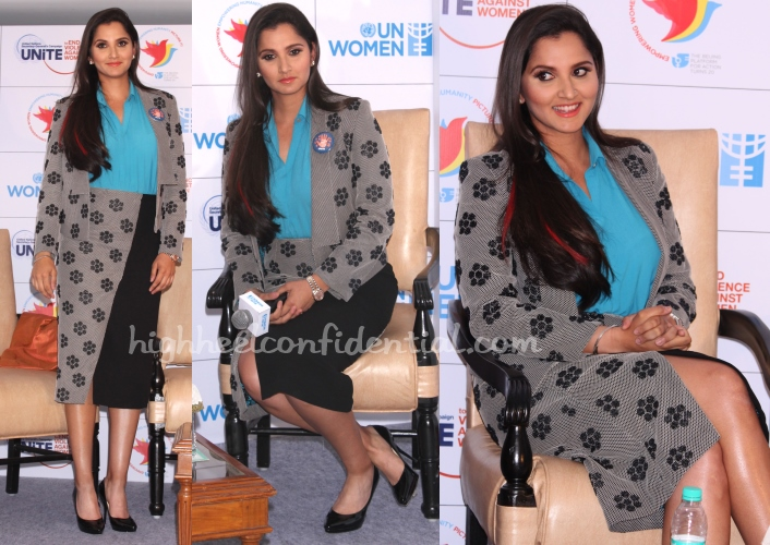 sania-mirza-un-women-event-ilk-delhi