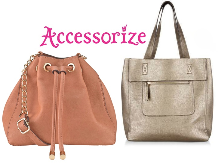 accessorize and hhc giveaway-1