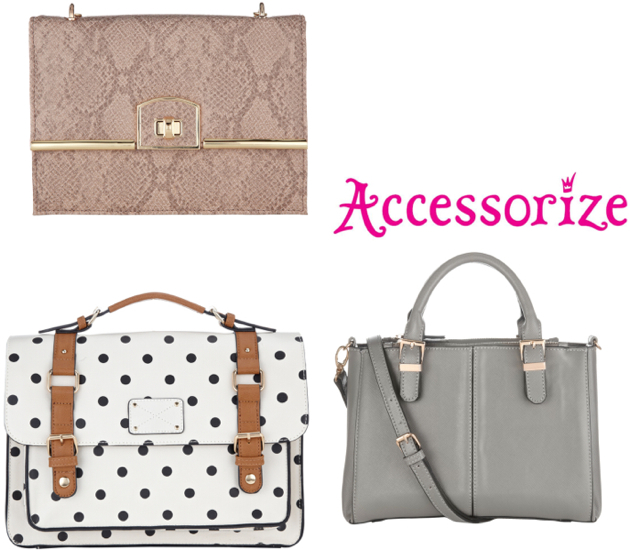 accessorize and hhc giveaway