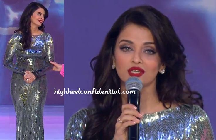 aishwarya-rai-miss-world-tribute-2014-roberto-cavalli