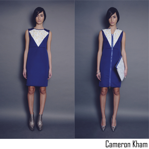 cameron kham-hhc giveaway-1
