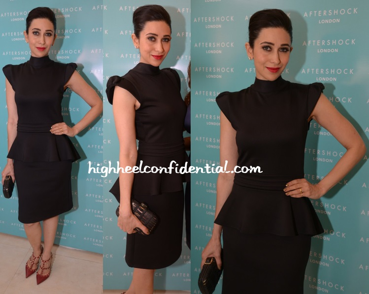 karisma-kapoor-aftershock-india-valentino
