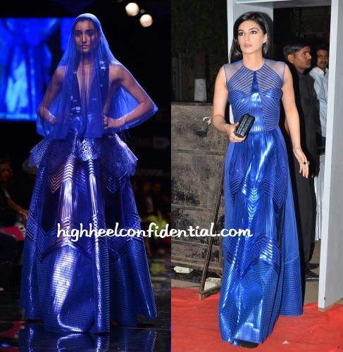 kriti-sanon-amit-aggarwal-big-star-entertainment-awards-2014