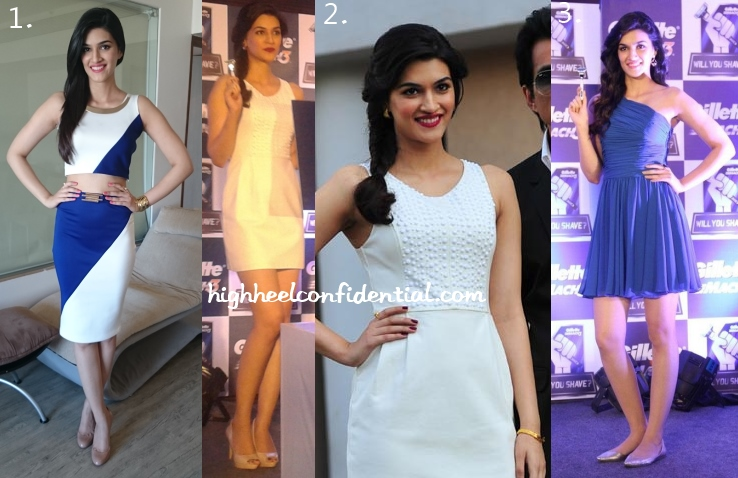 kriti-sanon-farah-sanjana-gillette-events-dress