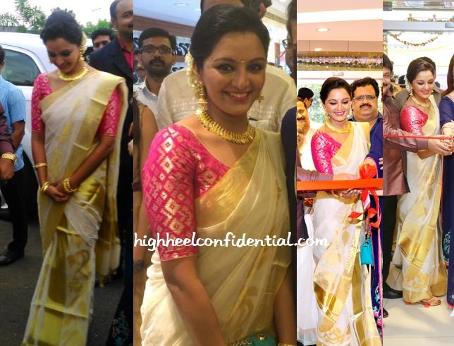 manju-warrier-kalyan-jewellers-store-launch