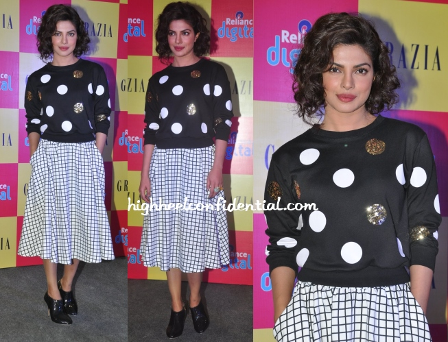 priyanka-chopra-madison-gucci-grazia-cover-unveiling