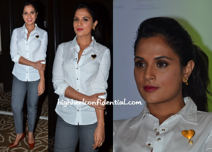richa-chadha-advertising-council-zara-mrinalini-chandra