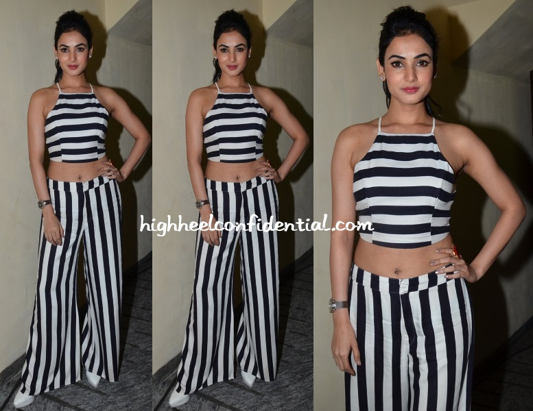 sonal-chauhan-abercrombie-fitch-ugly-premiere
