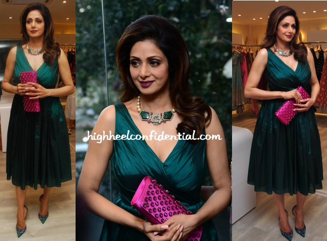 sridevi-mahe-ayyappan-collection-dress