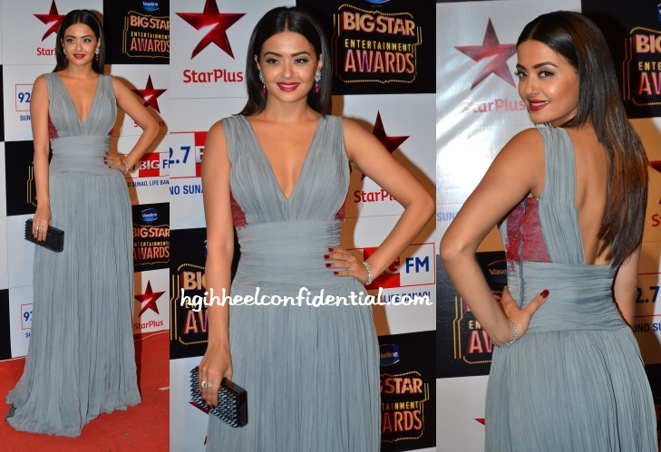surveen-chawla-abdul-haldar-big-star-entertainment-awards-2014