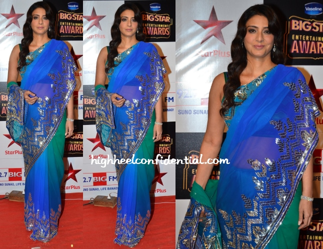 tabu-abu-sandeep-big-star-entertainment-awards-2014