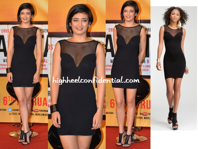 akshara-haasan-bebe-shamitabh-trailer-launch