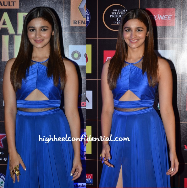 alia-bhatt-prabal-gurung-star-guild-awards-2015-1