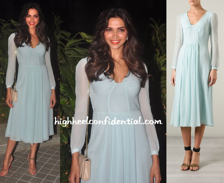 deepika-padukone-burberry-farah-khan-birthday-bash