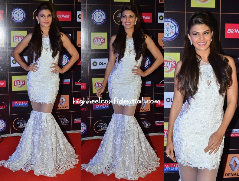 jacqueline-fernandez-gaurav-gupta-star-guild-awards-2015