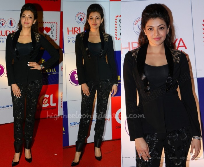 kajal-aggarwal-namrata-joshipura-100-hearts-charity-fashion-show