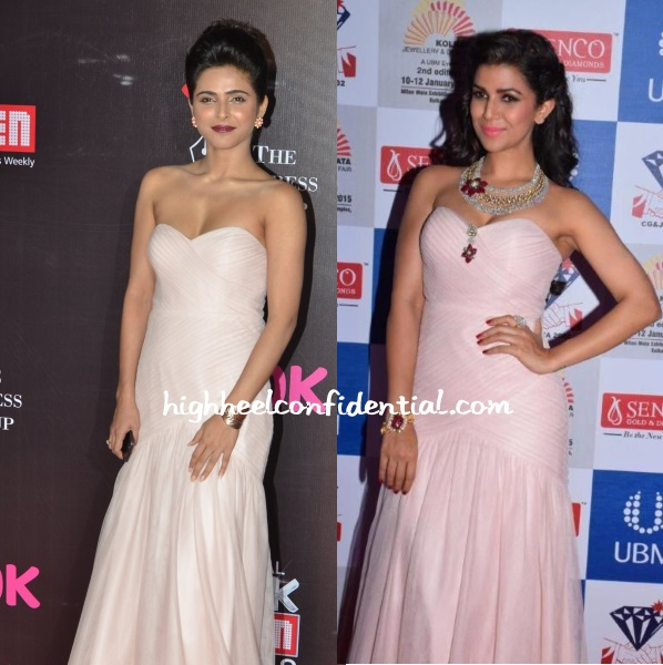 madhurima-tuli-jenny-yoo-nimrat-screen-awards-jewellery-fair