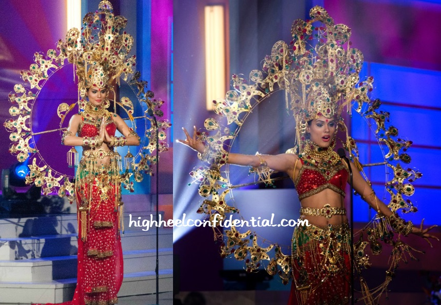 noyonita-lodh-miss-universe-national-costume-2015