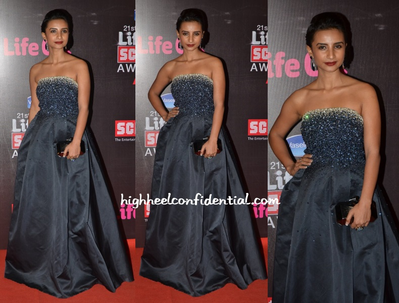 patralekha-vizyon-screen-awards-2015