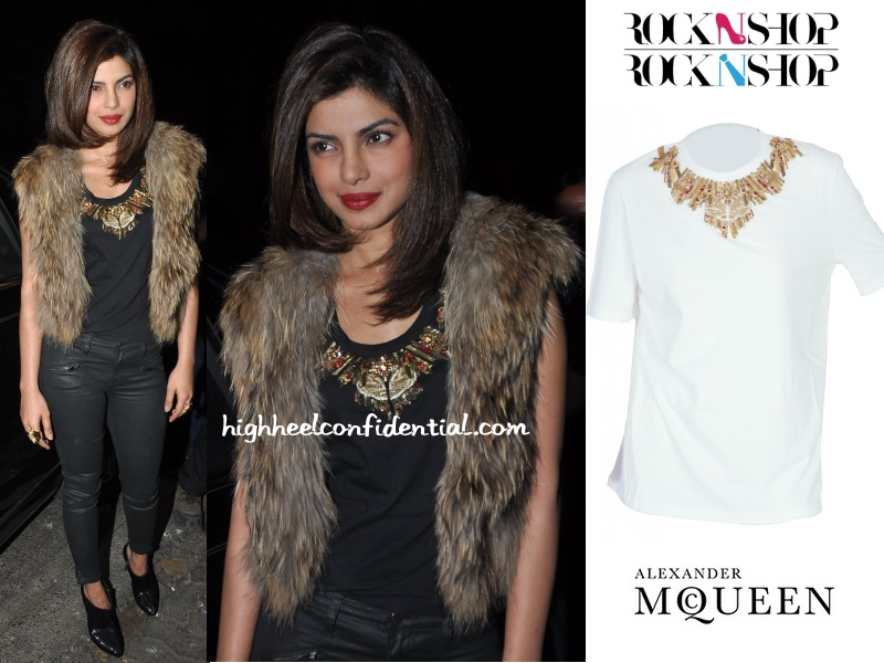 priyanka-chopra-mccqueen-bhansali-party