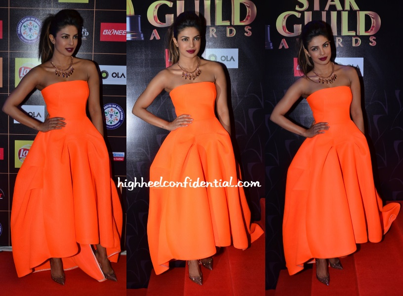 priyanka-chopra-toni-maticevski-star-guild-awards-2015