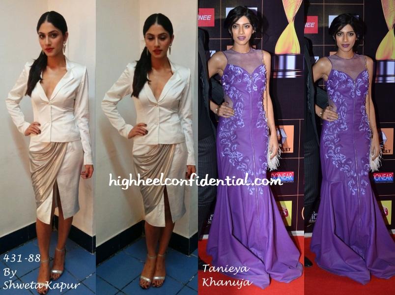 sapna-pabbi-431-88-shweta-kapur-tanieya-khanuja-ht-star-guild-awards-2015