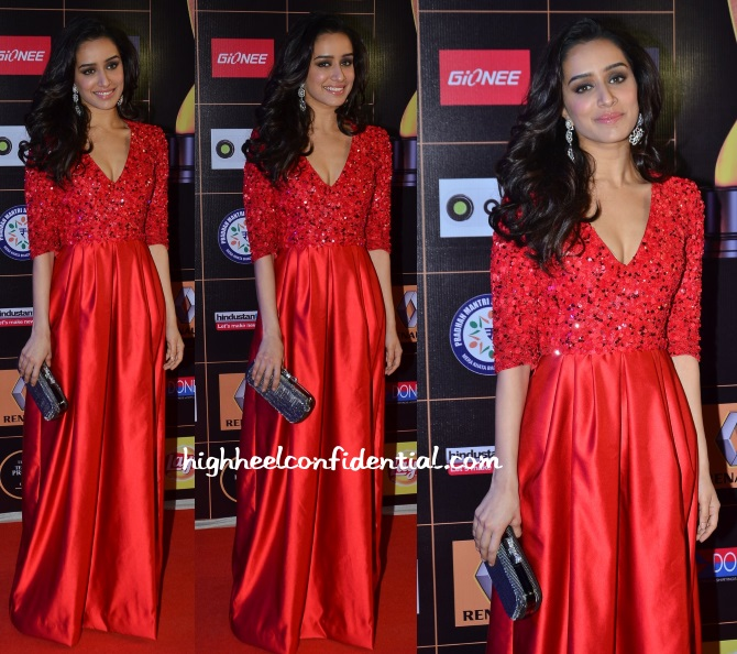 shraddha-kapoor-star-guild-awards-2015
