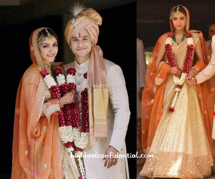 soha-ali-khan-kunal-khemu-wedding-sabyasachi-1