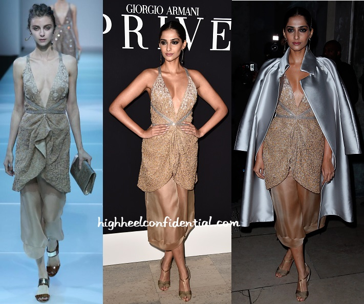 sonam-kapoor-giorgio-armani-paris-fashion-couture-week