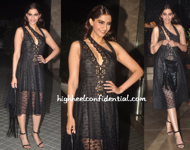 sonam-kapoor-stella-mccartney-farah-khan-birthday-bash-1