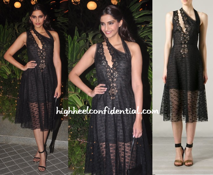 sonam-kapoor-stella-mccartney-farah-khan-birthday-bash