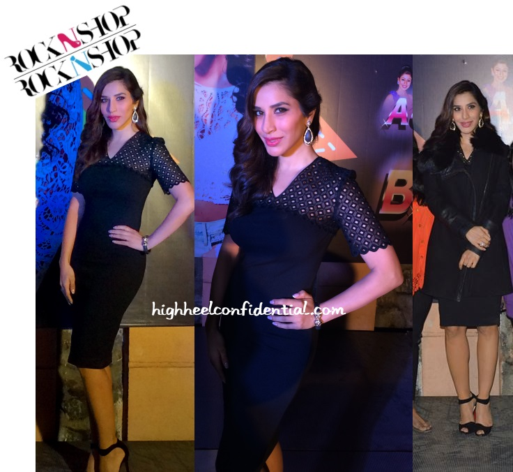 sophie-choudry-stella-mccartney-country-club-press-meet