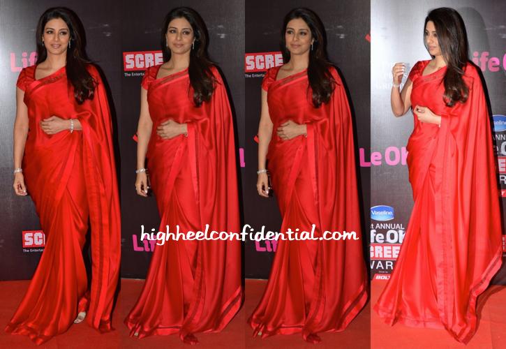 tabu at screen awards in ajsk-1