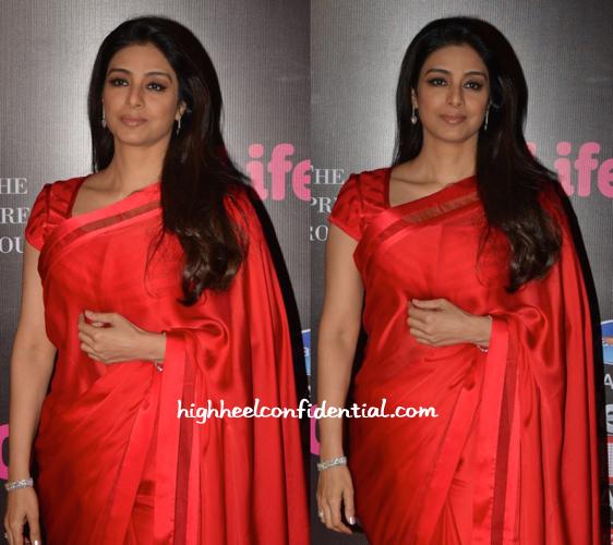 tabu at screen awards in ajsk-2