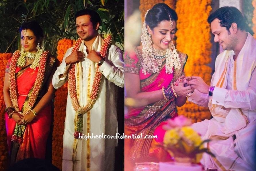 trisha-krishnan-engagement-varun-neeta-lulla