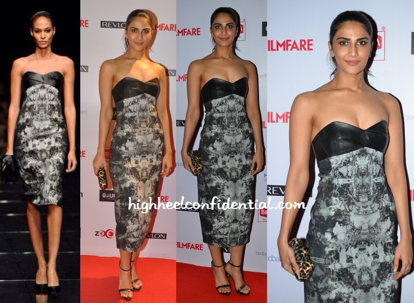 vaani-kapoor-hugo-boss-filmfare-pre-awards-2015