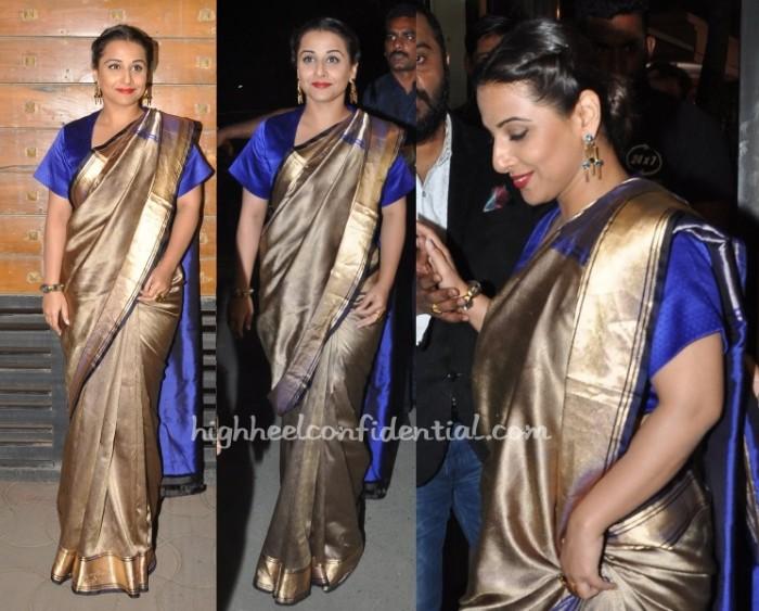 vidya-balan-filmfare-awards-2015