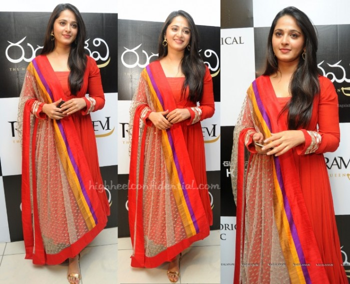 anushka-shetty-rudhramadevi-trailer-launch