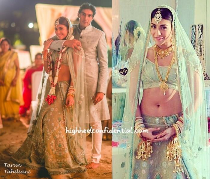 archana-vijaya-tarun-tahiliani-wedding-dheeraj-puri