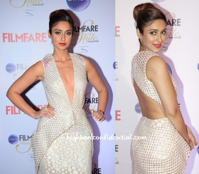 ileana-dcruz-amit-aggarwal-filmfare-glamour-style-awards-2015-1
