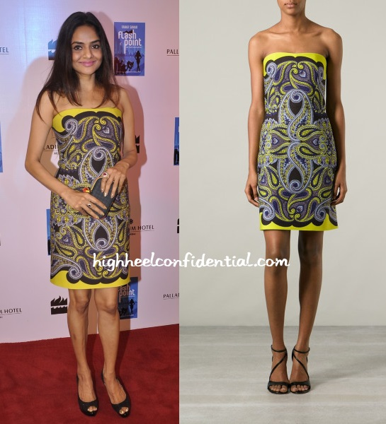 madhoo-lanvin-flashpoint-book-launch