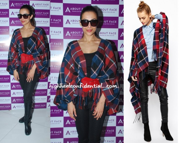 malaika-arora-new-look-fringe-cape-about-face